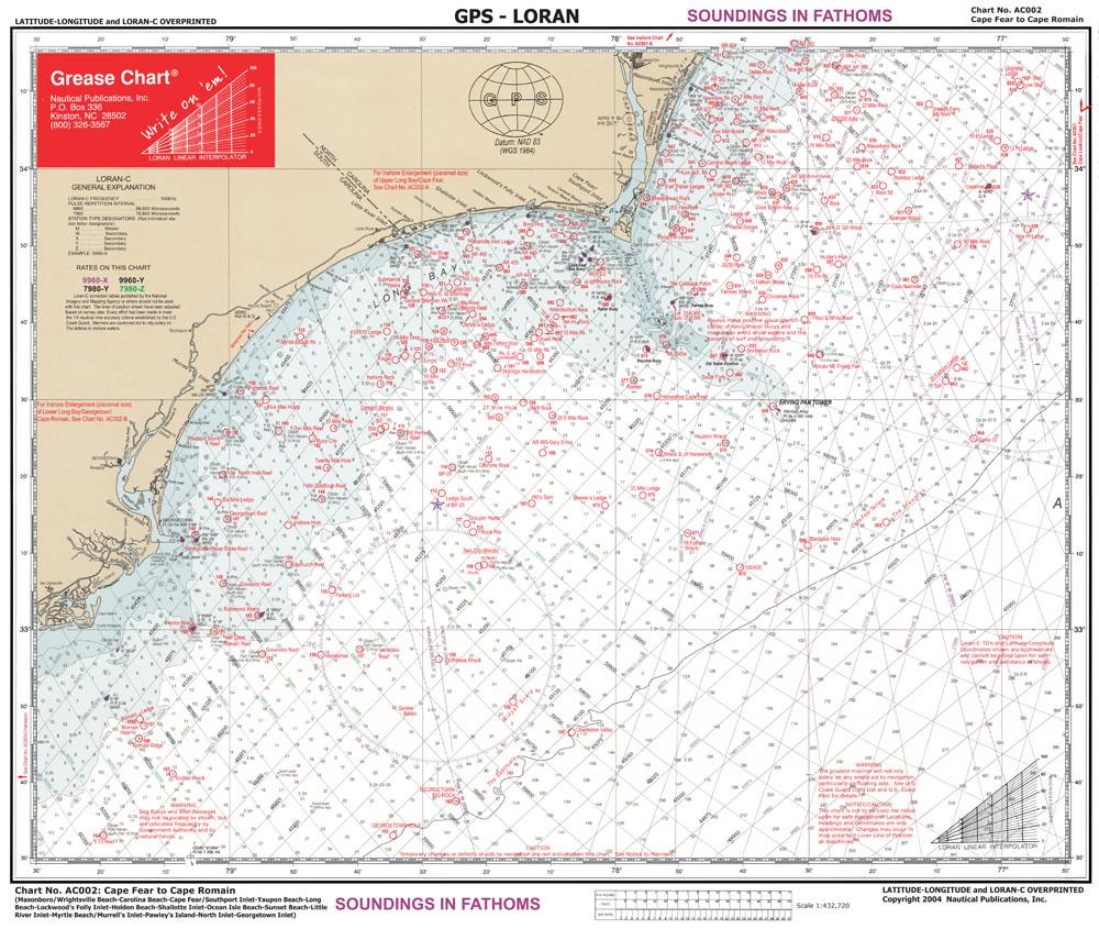 bottom line fish finder manual